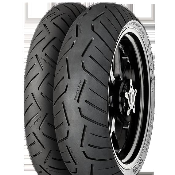 motorcycle tires categories adi 95 motorcycle tires. Black Bedroom Furniture Sets. Home Design Ideas